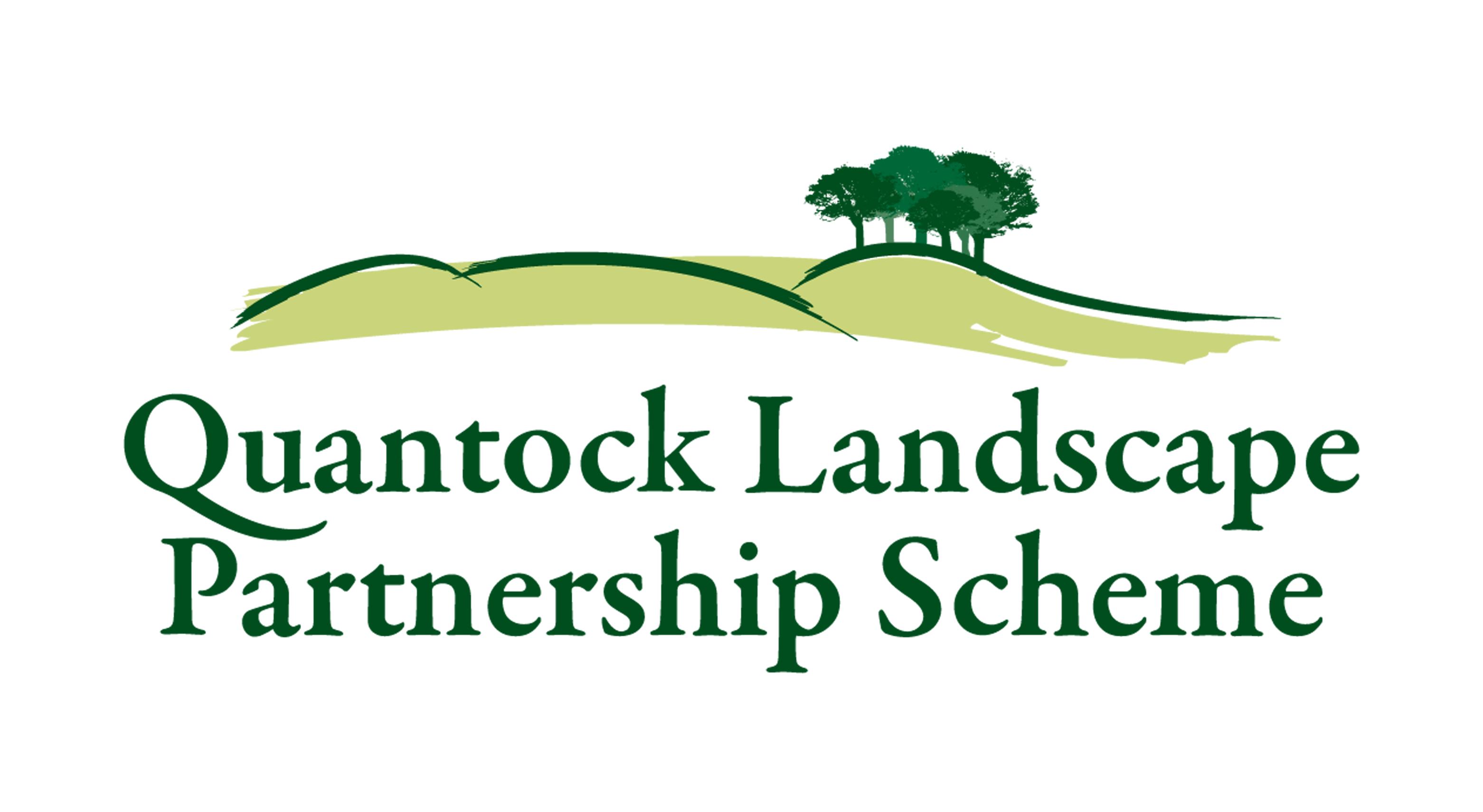 QLPS, Quantock Landscape Partnership Scheme
