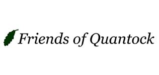 Friends of Quantock