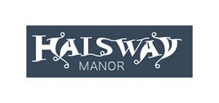 Halsway Manor
