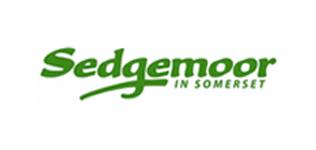 Sedgemoor In Somerset